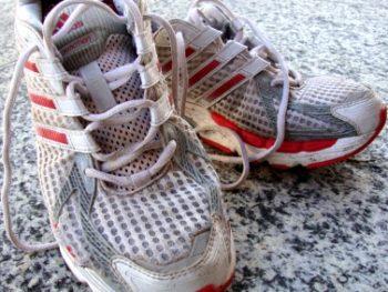 Permalink auf:Abnehmen mit Sport